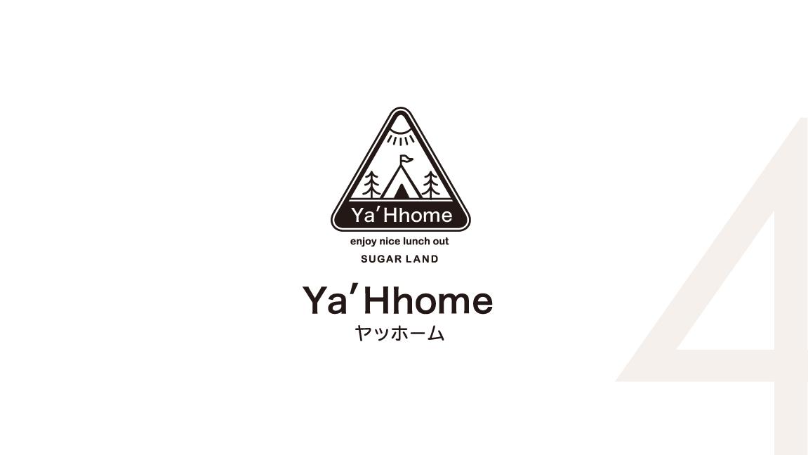 Ya'Hhome