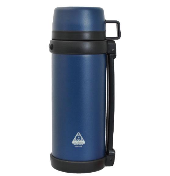 ファミリーボトル NV 1,500ml