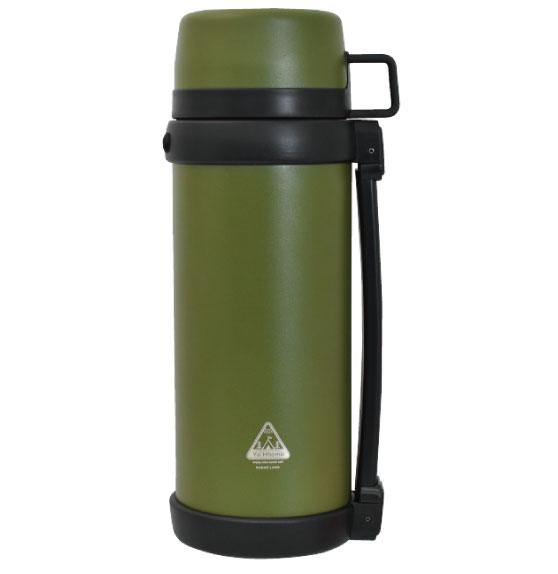 ファミリーボトル KH 1,500ml